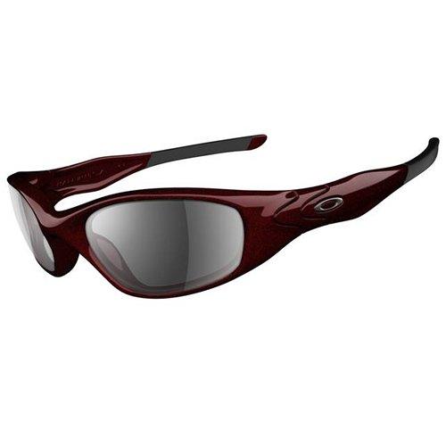 ecedeeaa6d Ladies. Red Oakley Sunglasses « Heritage Malta