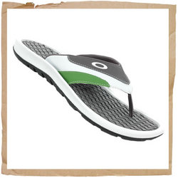 Oakley Lowball II Flip Flop  Shock Absorption  - CLICK FOR MORE INFORMATION