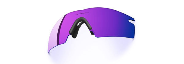 c4f0214a36a ... Clear Lenses Oakley Si M Frame Z87 oakley strike m frame oakley  designer sunglasses