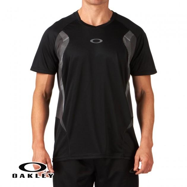 Oakley clothing online