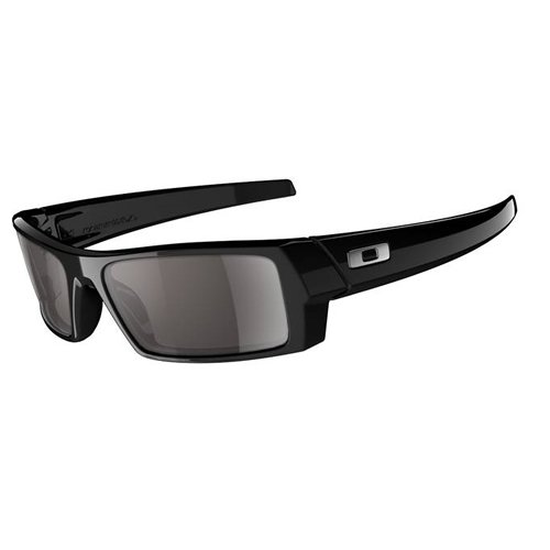 Oakley Outlet 2cni