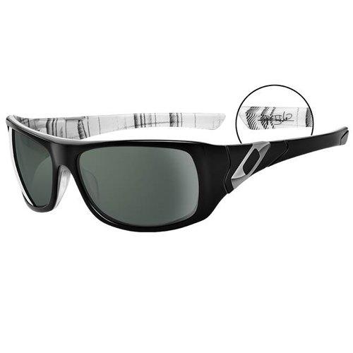 Cheap Oakley Mens Sunglasses Daily Deal Paypal Cheap Oakleys