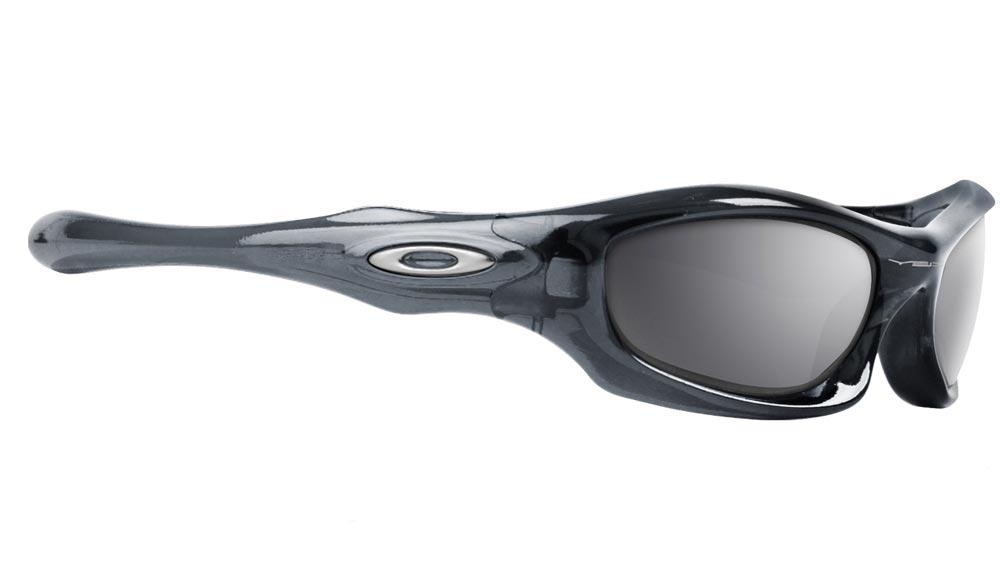 5d4c5c82d8b Oakley Monster Dog Ducati Sunglasses