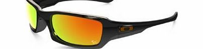 be3783b063 Oakley Radarlock Path 30 Years Se Sunglasses « Heritage Malta