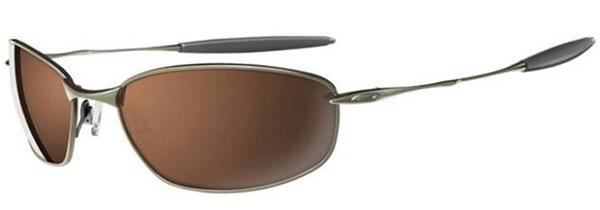 oakley titanium sunglasses z3g0  OO4020 Titanium Whisker Sunglasses Oakley OO4020 Titanium Whisker Sunglasses