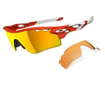 eye jacket oakley 0q38  oakley eye jacket blood