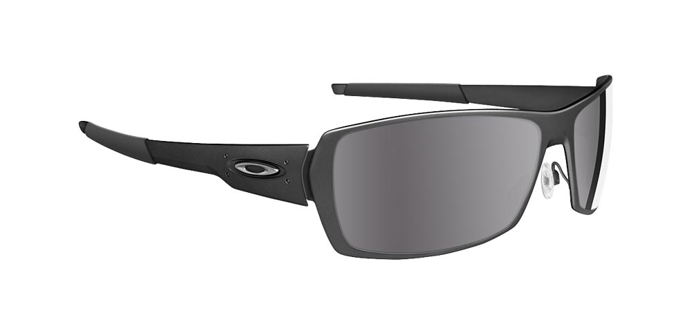 where is the nearest oakley store x9hi  where is the nearest oakley store