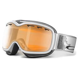 1a2822888670 Oakley Stockholm Ski Goggles Women s