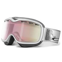 1dae87332d Oakley Womens Ski Goggles Pink