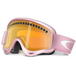 Cheap Electric Cheap Electric Snow Goggles