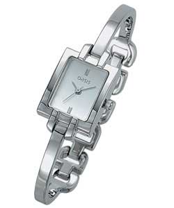 OASIS ladies quartz watch product image