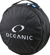 Oceanic, 1192[^]69471 Deluxe Regulator Bag