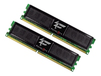 OCZ TECHNOLOGY OCZ Fatal1ty Dual Channel Kit product image