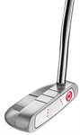 White Hot XG 2.0 Rossie Putter