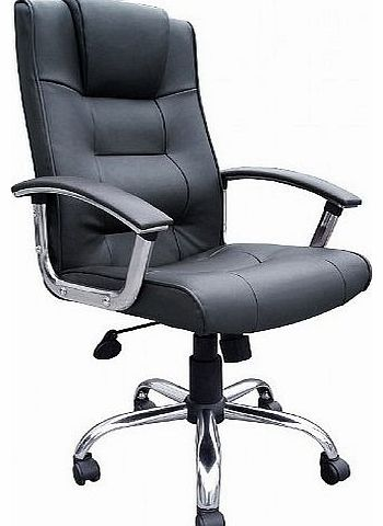 Office Furniture Online Office Chairs