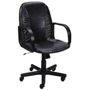Office Seating 4000M Managers Chair product image