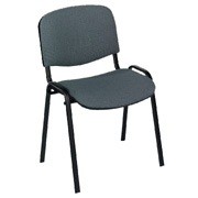 Office Seating 6030 Stacking Chair product image