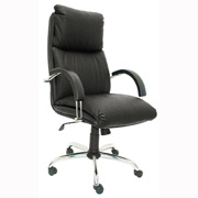 Office Seating Nadir Executive Chair product image