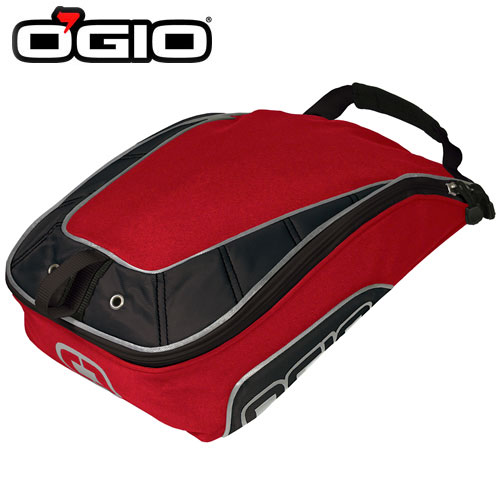 Ogio Golf Ogio Shoester Golf Shoe Bag 2009