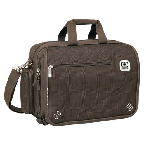 Ogio Golf Bags Reviews