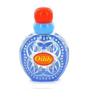 Oilily Perfumes