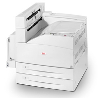 Mono Laser Printer - CLICK FOR MORE INFORMATION