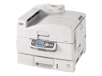 Colour Laser Printer - CLICK FOR MORE INFORMATION
