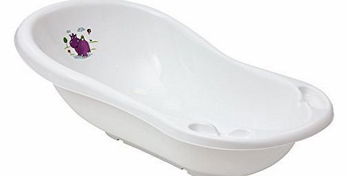 Safety 1st Baby Bath Equipment