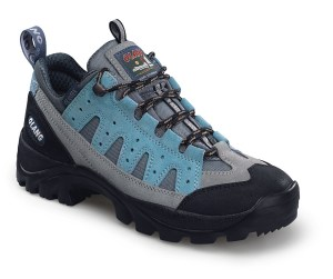 more information about walking shoes womens on the site http my reebok