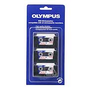 Olympus 30min Minicassettes product image