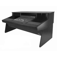 Omnirax Synergy S600 console base unit. - CLICK FOR MORE INFORMATION