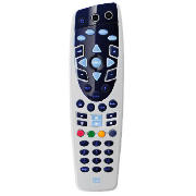 for All Sky Plus Replacement Remote
