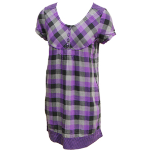 O`Neill Ladies Ladies ONeill Nao Dress. Black product image
