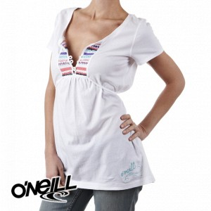 O`Neill T-Shirts - ONeill Thisbe T-Shirt - product image