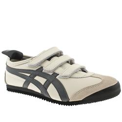 onitsuka tiger mexico 66 baja trainers