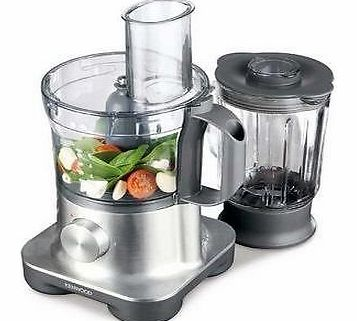 bosch mcm4100gb food processor instructions