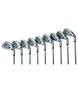 Onyx Golf Clubs Reviews