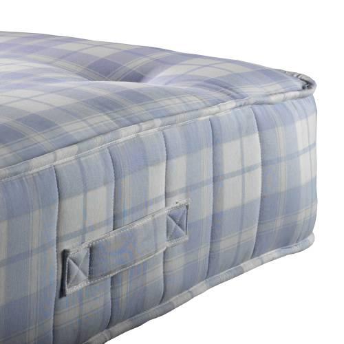 opal firm mattresses baby furniture
