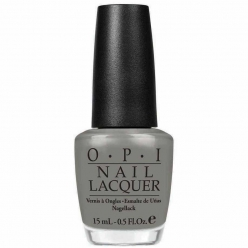 OPI FRENCH QUARTER FOR YOUR THOUGHTS NAIL
