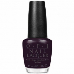 OPI HONK IF YOU LOVE OPI NAIL LACQUER (15ML)