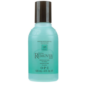 http://www.comparestoreprices.co.uk/images/op/opi-polish-remover-with-aloe-vera-120ml.jpg