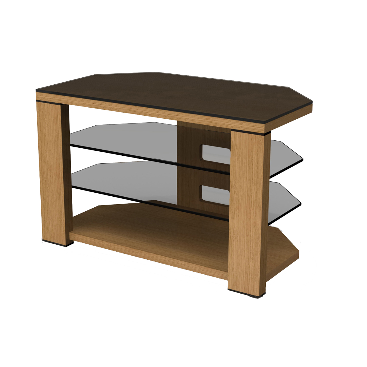 Optimum Tv Stands