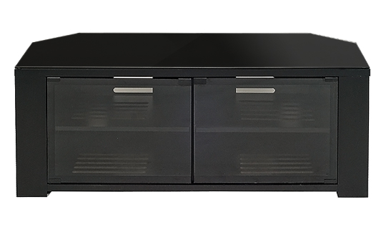 Cable Tv Stands