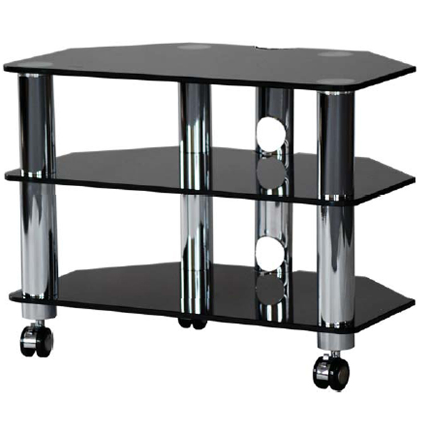 Asda Ancona Coffee Table