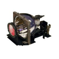 Optoma lamp module for EZ725 projector
