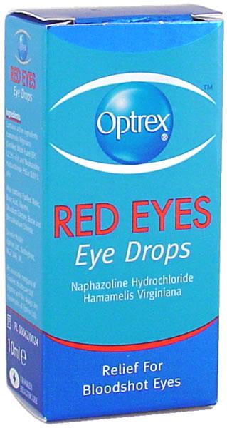 how to make turmeric eye drops