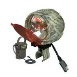 Optronics Realtree Max 4 Hunting Rabbit Lamping Light Kit