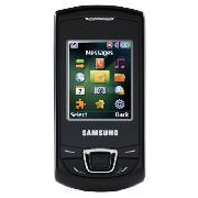 Samsung t259 user manual
