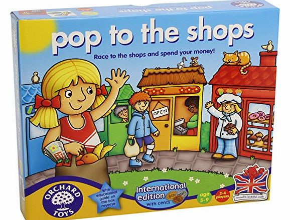 pop to the shops orchard toys instructions