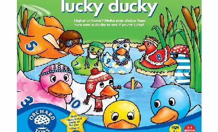 Toys Lucky 31